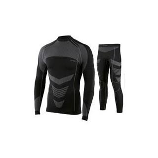 Haine termo pentru motociclisti . bluze si pantaloni termo in Moldova
