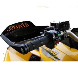 Protecție mâini și Mansoane pentru ATV
