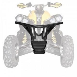 Bare protecție și suplimete  protecție pentru ATV