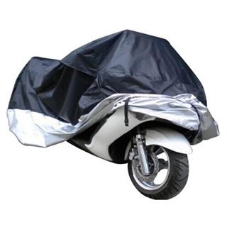 Huse pentru Motociclete și Scootere