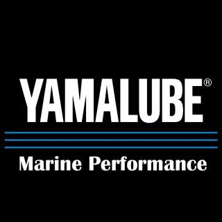 YAMALUBE MARINE