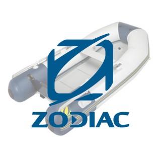 Надувные лодки Zodiac