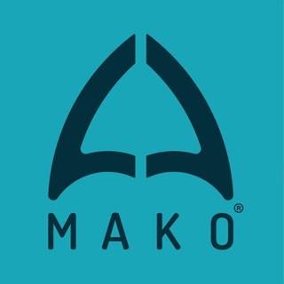 MAKO  Jetboard