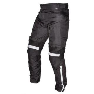 Pantaloni moto in Moldova