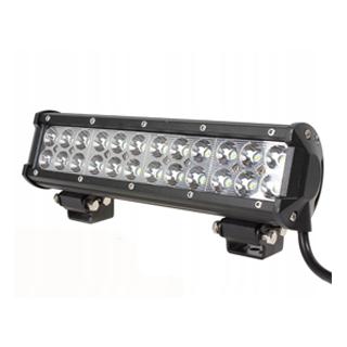 Свет и проекторы LED