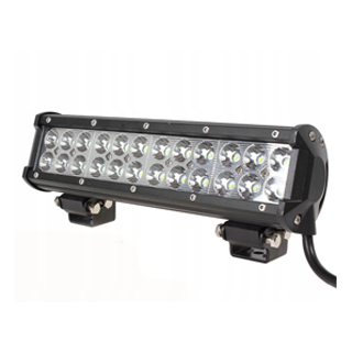 Proiectoare și Lumini LED pentru ATV/ SSV
