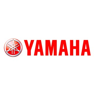 ATVuri YAMAHA în Moldova