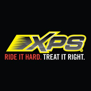XPS (BRP)