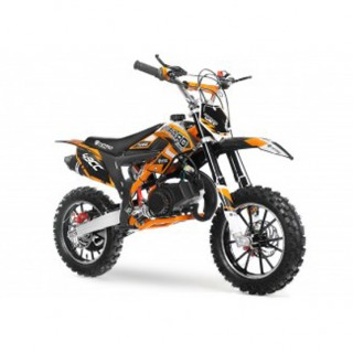 Motociclete mici ,Mini Bike , Dirt Bike , Pocket Bike ,