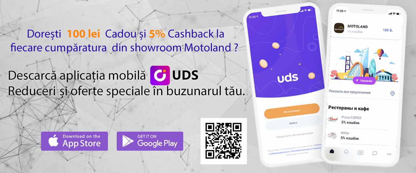 UDS PROMO RO - For Page.jpg