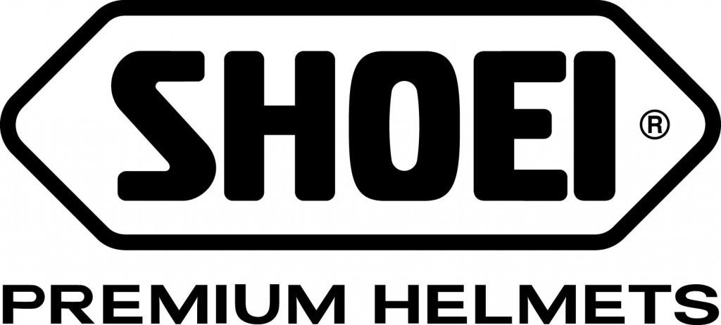 Shoie